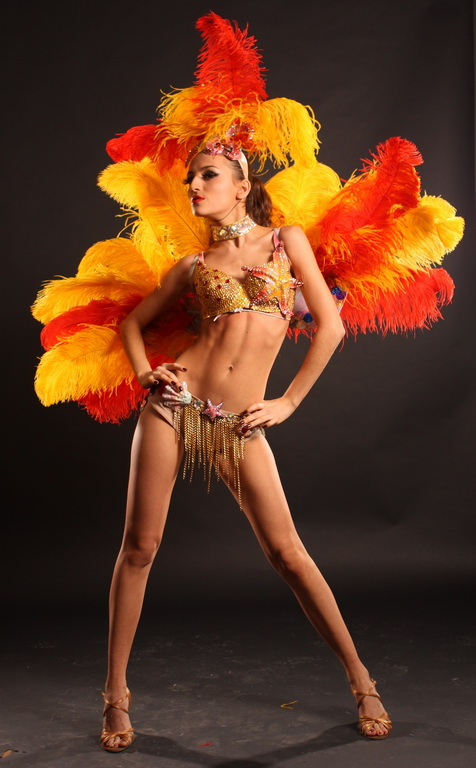 latinoamerikanskie-tantsi-foto-devushek